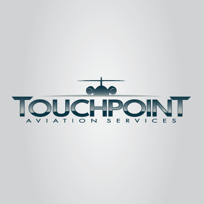 TouchPoint Aviation Services | Surplus Aircraft Components Supplier